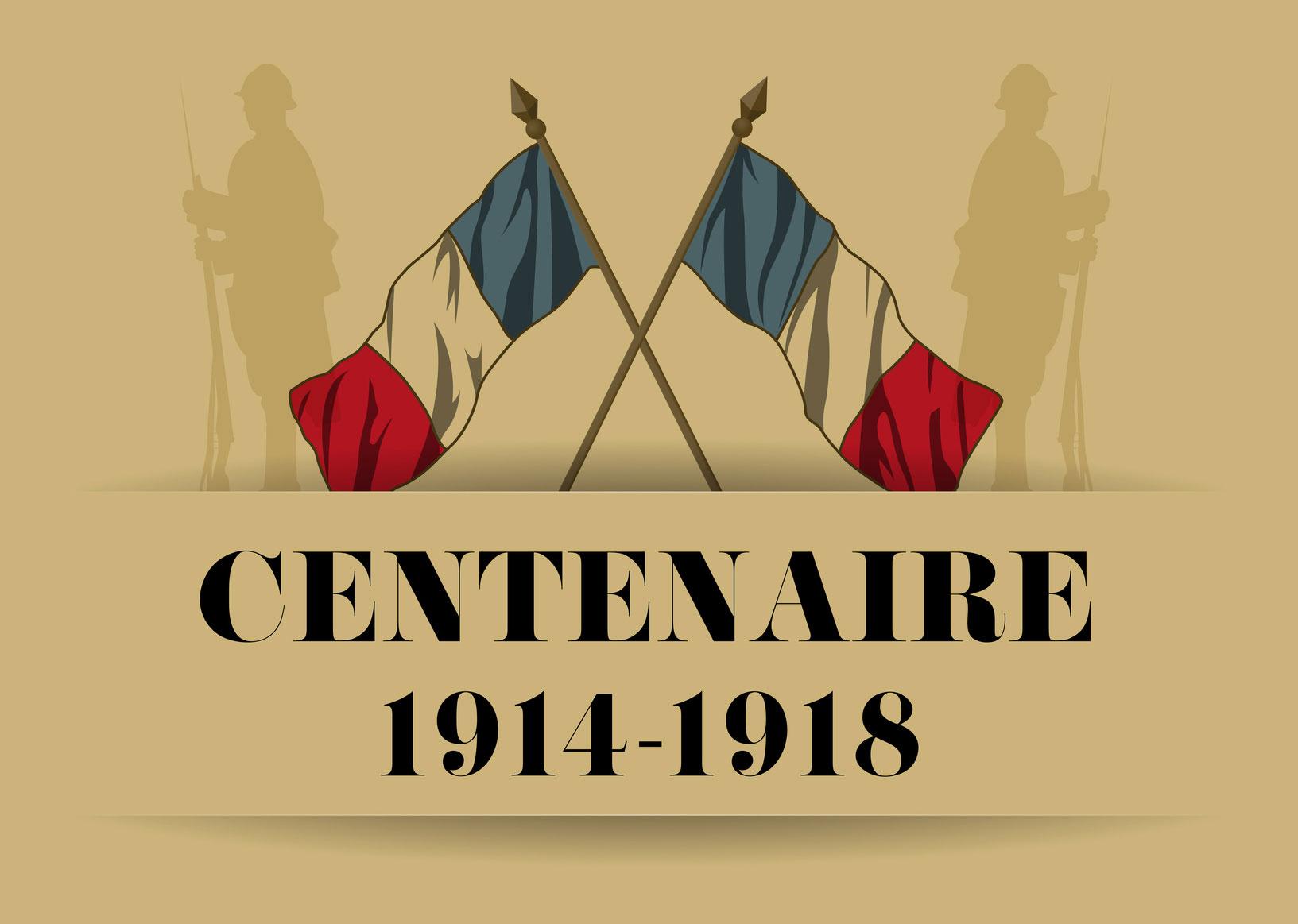 centenaire